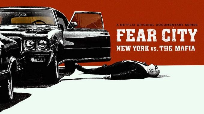 Fear_City B