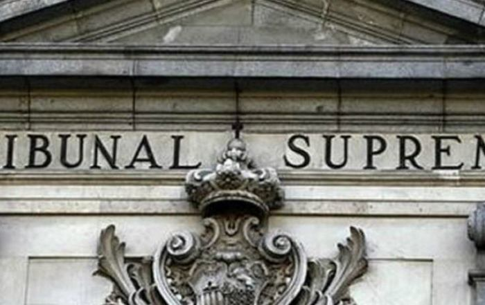 tribunal-supremo-1024x463