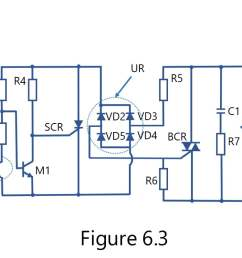 an introduction to solid state relays get started to become an diagram moreover large current relay with dual output dc dc converter [ 1678 x 799 Pixel ]