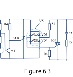 each components function of solid state relays [ 1678 x 799 Pixel ]