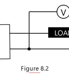 an introduction to solid state relays get started to become anload voltage of the solid [ 1679 x 539 Pixel ]