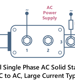 wiring diagram and circuit diagram of mgr mager industrial ac solid state relay dc to [ 1678 x 799 Pixel ]