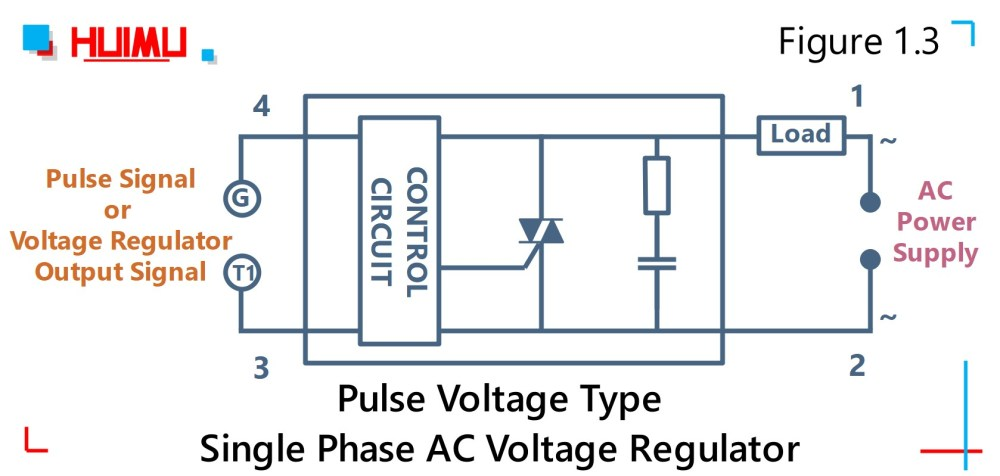 medium resolution of how to wire mgr mager mgr 25dv digital signal type single phase ac voltage regulator