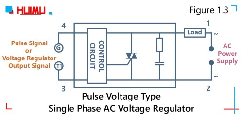 small resolution of how to wire mgr mager mgr 25dv digital signal type single phase ac voltage regulator
