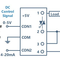 how to wire mgr mager mgr dty2240eg full isolation single phase ac voltage regulator  [ 1679 x 798 Pixel ]