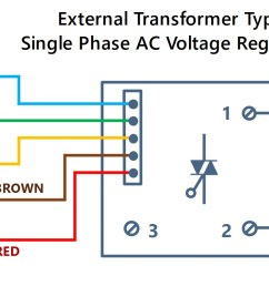 how to wire mgr mager mgr euv25a05e external transformer type single phase ac voltage regulator [ 1679 x 798 Pixel ]