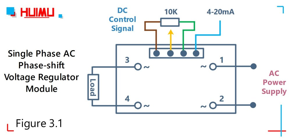 medium resolution of how to wire mgr mager mgr dty f 22 70a eg