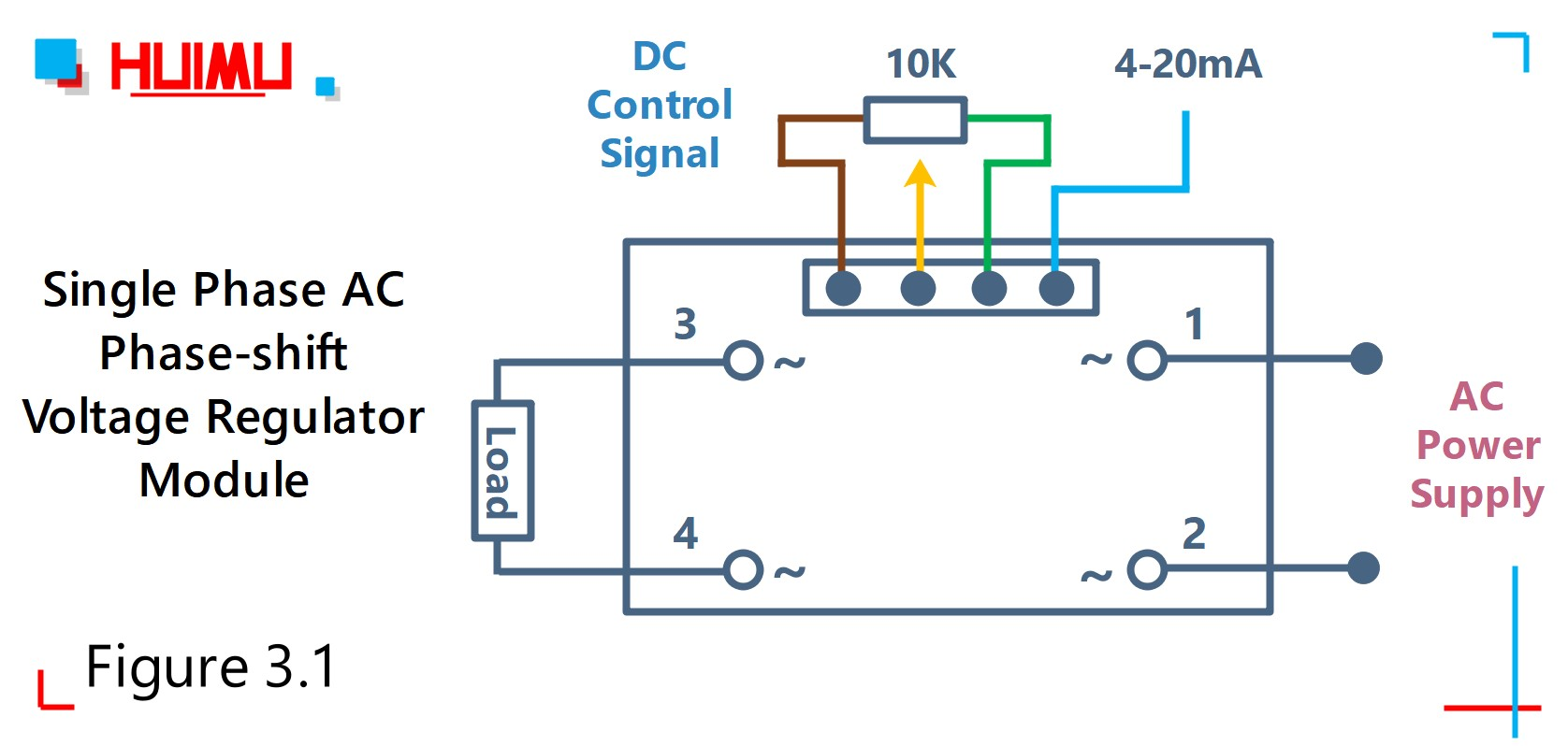 hight resolution of how to wire mgr mager mgr dty f 22 70a eg