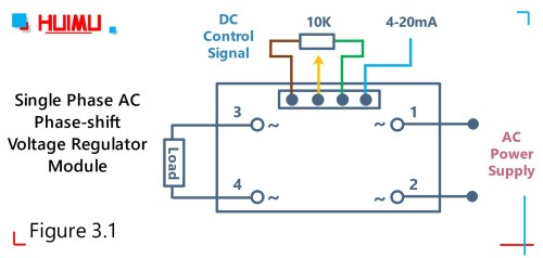 small resolution of how to wire mgr mager mgr dty f 22 70a eg