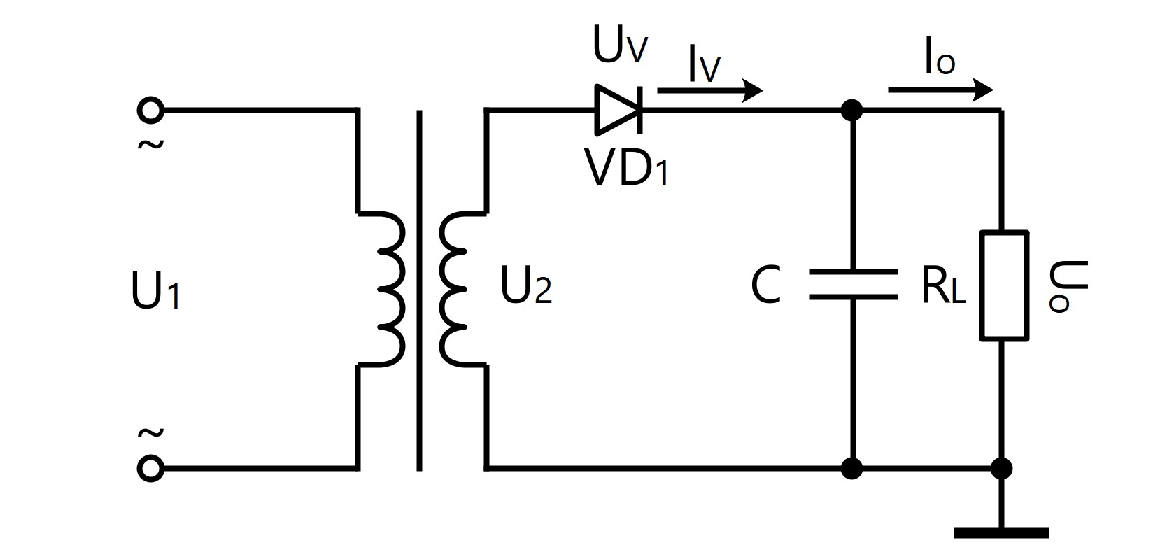 Electrical Calculation
