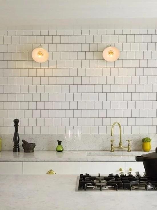 8x keuken met zelfde tegels Archieven  Huisinrichtencom