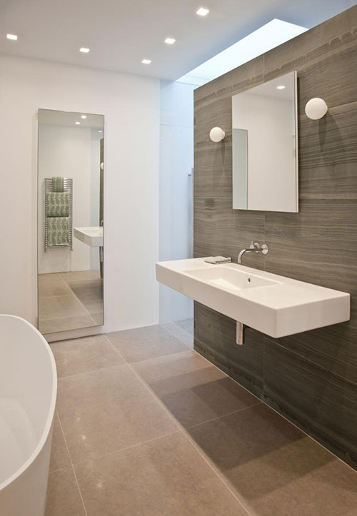 badkamer kopen goedkoop - boisholz, Badkamer