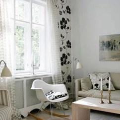 Herman Miller Eames Chair Replica Folding Directors Schommelstoel