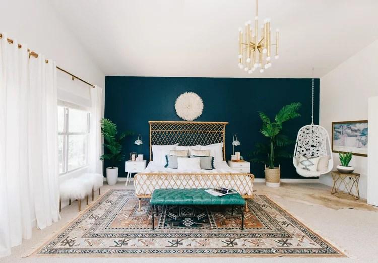 hippie slaapkamer Archieven  Huisinrichtencom