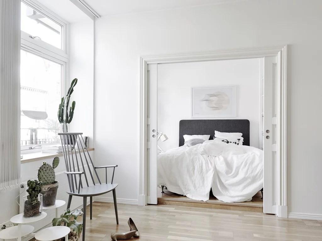 Slaapkamer inspiratie en ideen handige tips en de