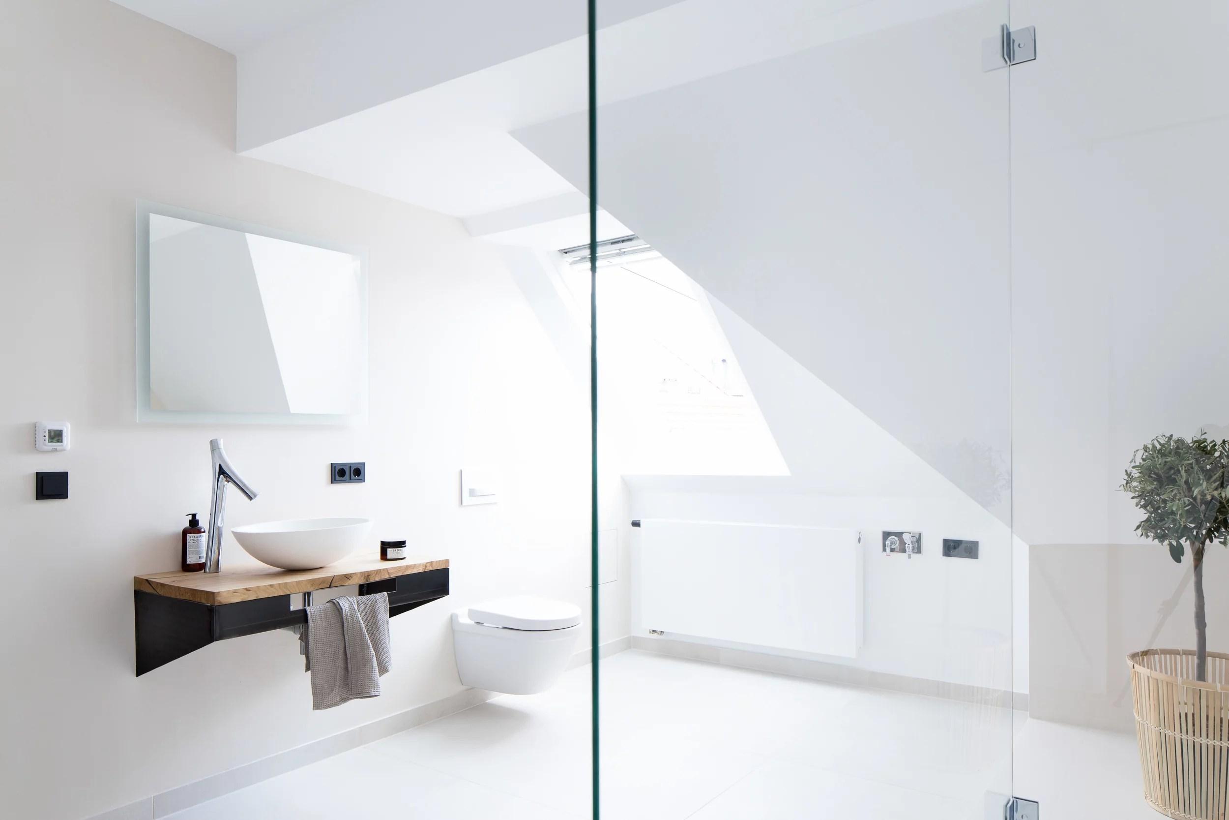 Badkamer inspiratie ideen handige tips en de laatste