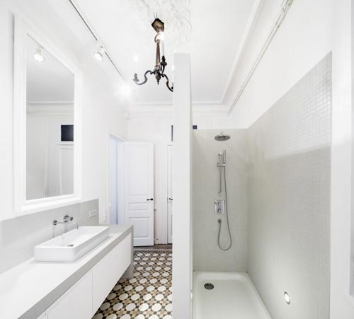 Marokkaanse badkamer Archieven  Huisinrichtencom