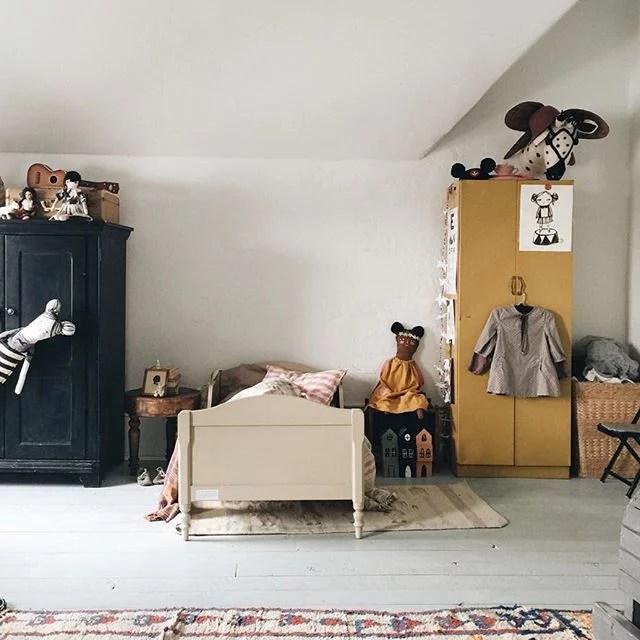 15x Okergeel in interieur  Huisinrichtencom