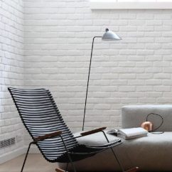 Eames Rocking Chair Alera Elusion Singapore 10x Schommelstoel