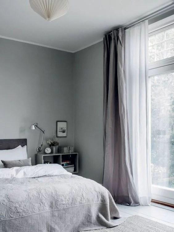 17x Zwevende nachtkastjes  Huisinrichtencom