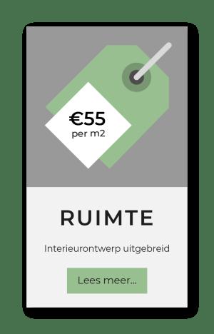 PRODUCTEN-RUIMTE_A