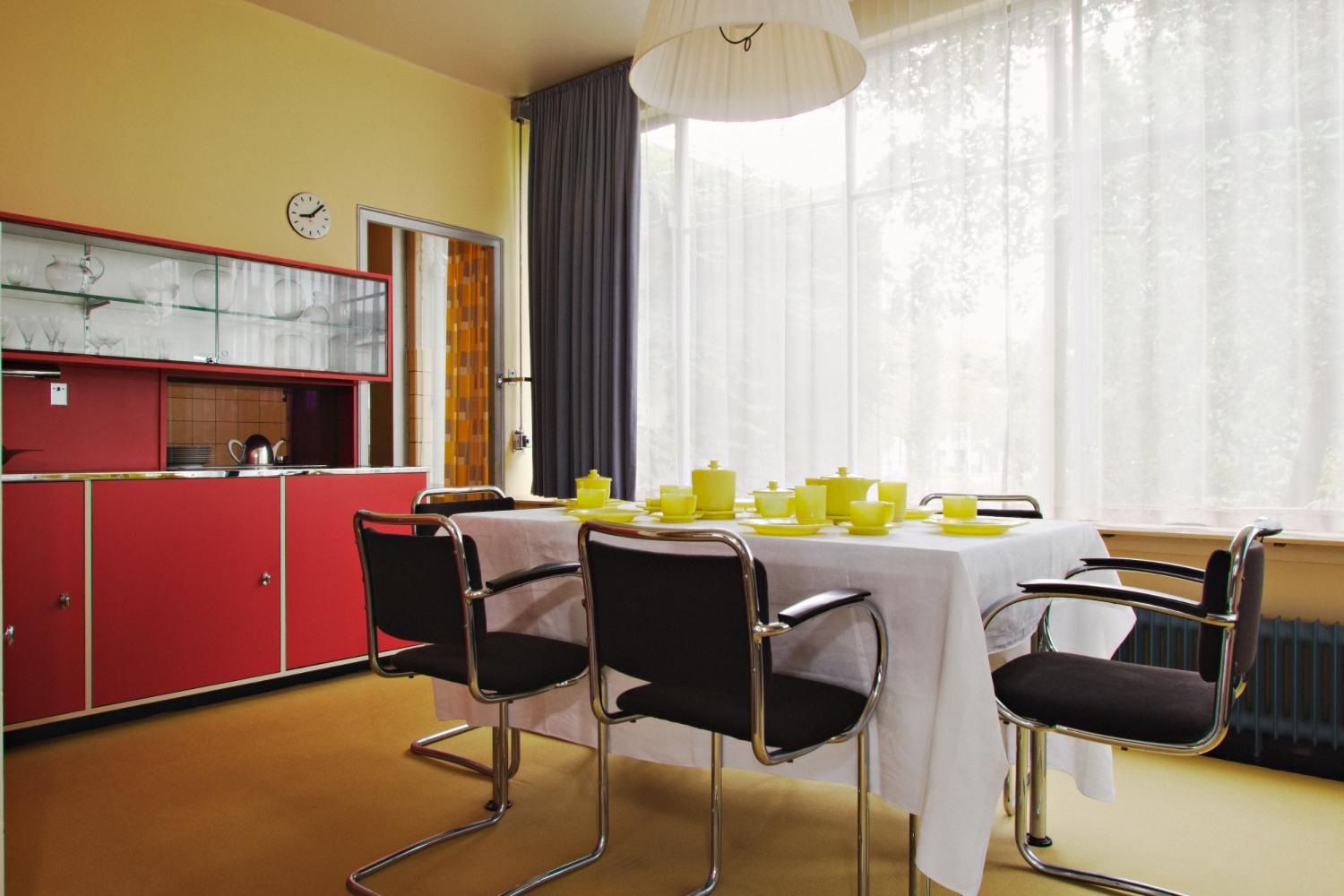 Home  Huis Sonneveld