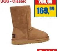 Online Uggs kopen bij de Schoenenreus