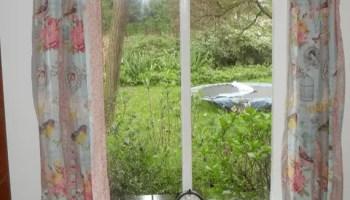 Rolgordijnen: 4 opties op een rij - Huisvlijt