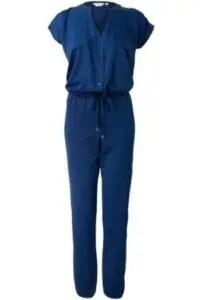 miss etam jump suit