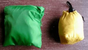 zeeman tas versus hema tas