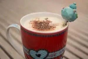 het latte effect
