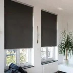 7 effecten van gordijnen op je interieur  Huisvlijt