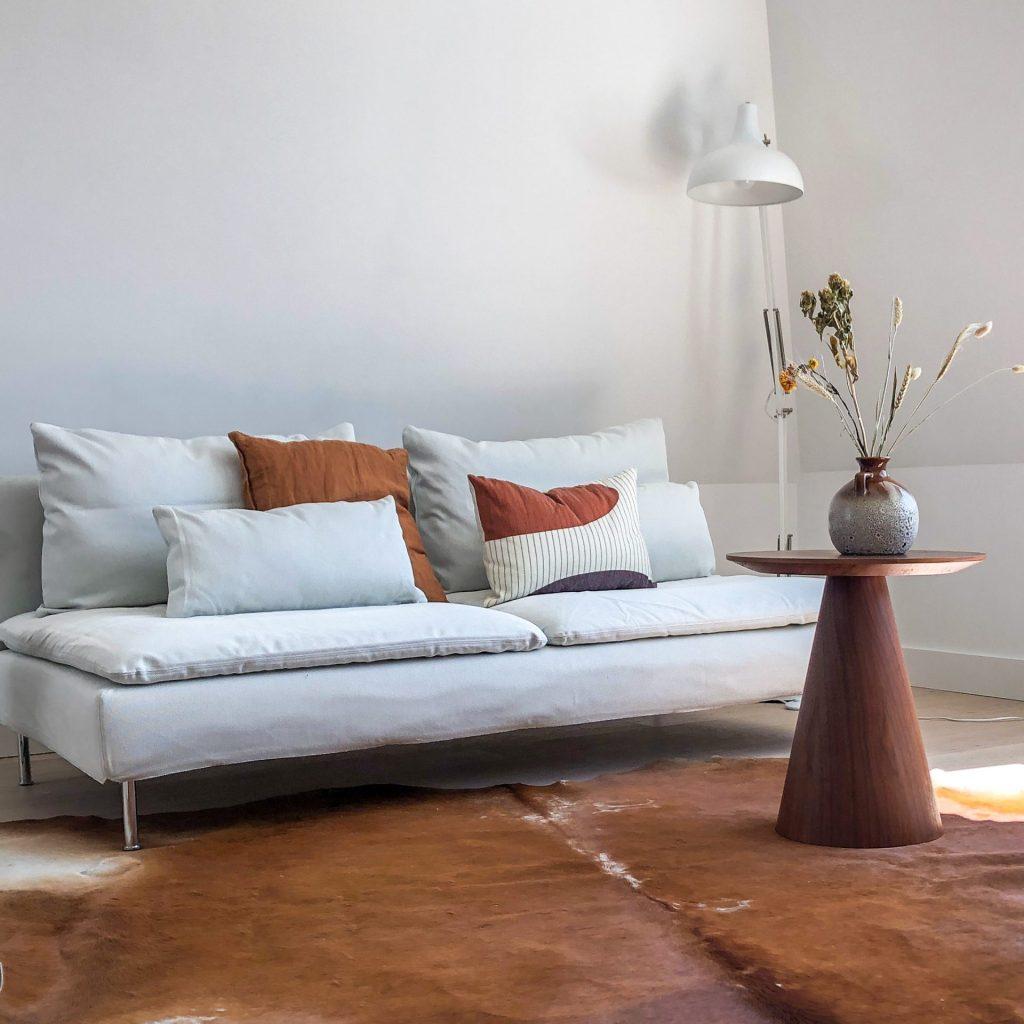 meubelverhuur Zandvoort