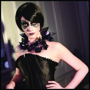 dark2 salon coiffure rouen