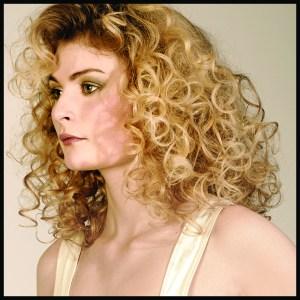 spring3 salon coiffure rouen