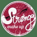 strenga make up