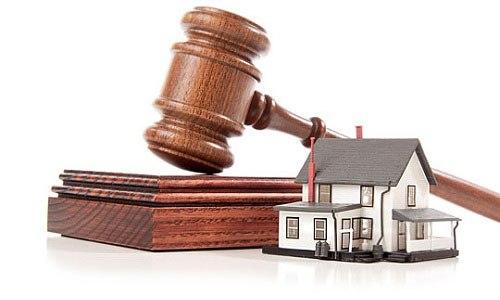 Eşya Hukuku Hukuk Notları 3. Sınıf