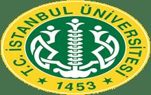 İstanbul Üniversitesi Kısmi Çalışma Programı