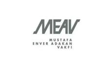 MEAV Bursu