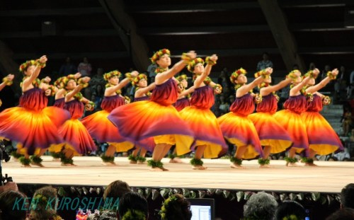 2009merriemonarch-018