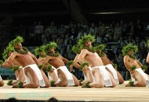 2009merriemonarch-079