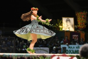 2009merriemonarch-210