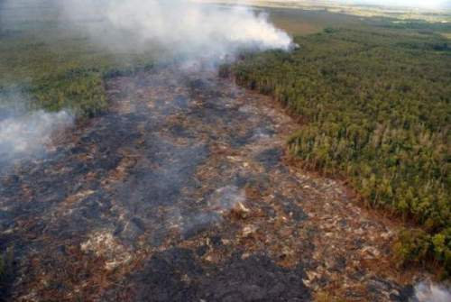 web1_lava-shot-from-sept-17201491810450353