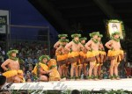 MerrieMonarch53 Kahiko#3