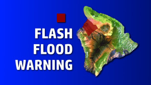 2016-09-03-flash-flood