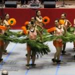 MerrieMonarch KEIKI Hula Festival