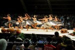 Merrie Monarch56 HoikeNight