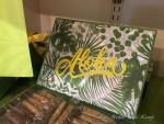 ハワイ島フォト日記 驚き!桃の木!山椒の木!ここまでは日本にも無いだろう?