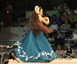 MerrieMonarch56 MissAloha Auana#13