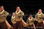 MerrieMonarch56 Auana#7 KANE from O'ahu
